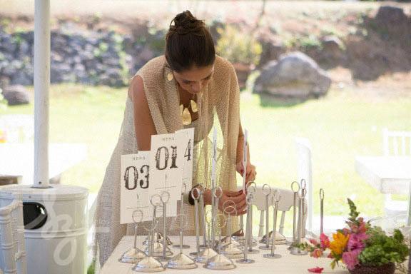 organizacion-bodas-sz