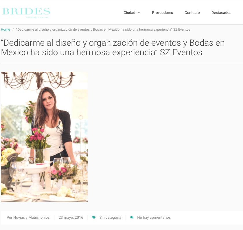 Soizic-Brides