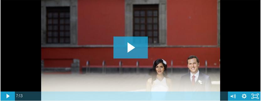 Video-Adrian-Sofia